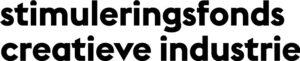 Het Gallerbee project wordt financieel ondersteund door Stimuleringsfonds Creatieve Industrie.